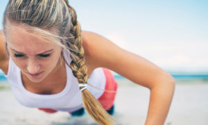 5 tips for å holde hjernen skjerpet