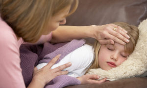 Gode tips til et godt immunforsvar