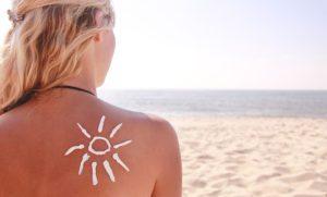 Derfor bør du ta D vitamin om sommeren
