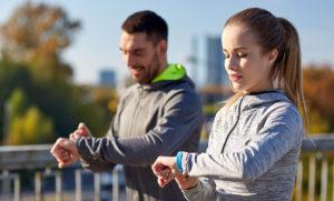 Lei av sunnhetshysteriet? Her er de 5 viktigste helserådene