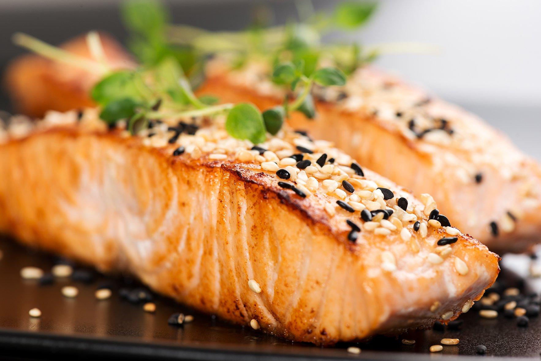 omega rasvahapot kalasta