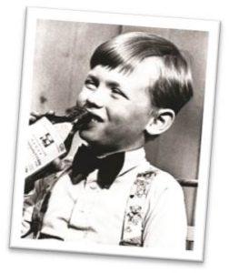 poika-1928