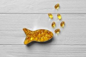 Moni käyttää omega-3-ravintolisää – näin valitset sopivimman tuotteen