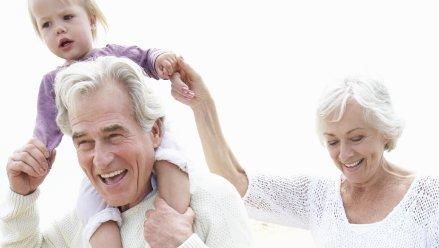 hyvä terveys elämäntapa ja elämänlaatu